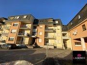 Apartment for sale 1 bedroom in Schieren - Ref. 6678628