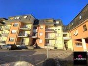 Appartement à vendre 1 Chambre à Schieren - Réf. 6678628