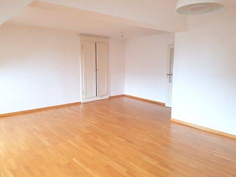 wohnung mieten 3 zimmer 92 m² schweich foto 3