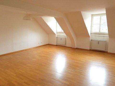 wohnung mieten 3 zimmer 92 m² schweich foto 2