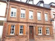 Wohnung zur Miete 3 Zimmer in Schweich - Ref. 6367588