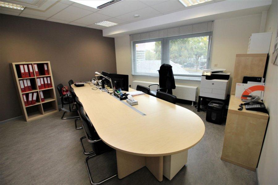 louer bureau 0 chambre 24 m² steinfort photo 2
