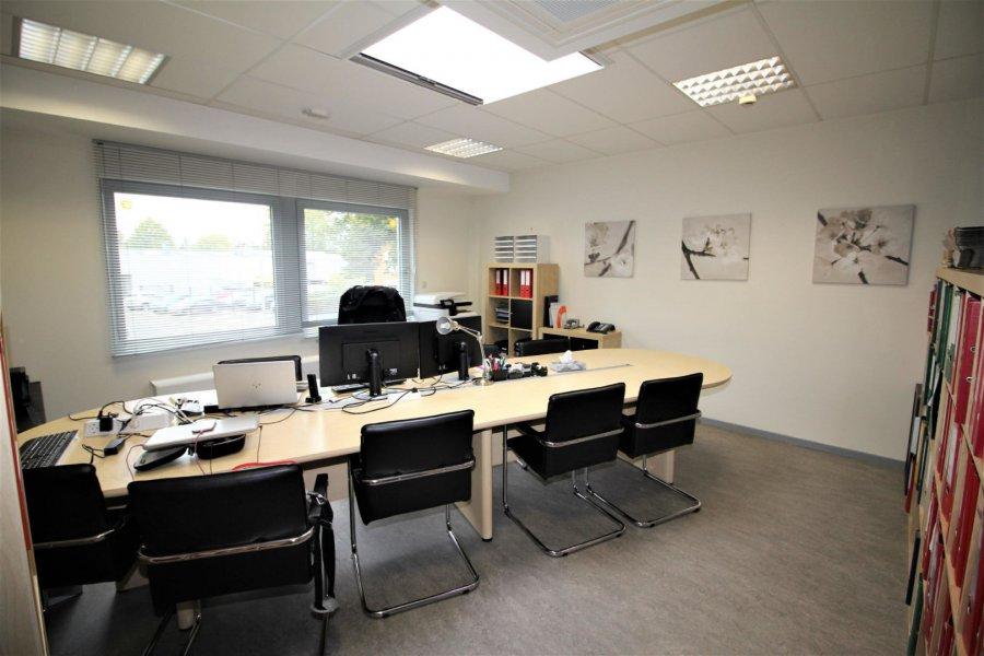 louer bureau 0 chambre 24 m² steinfort photo 1
