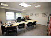 Office for rent in Steinfort - Ref. 6564196