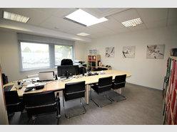Bureau à louer à Steinfort - Réf. 6564196