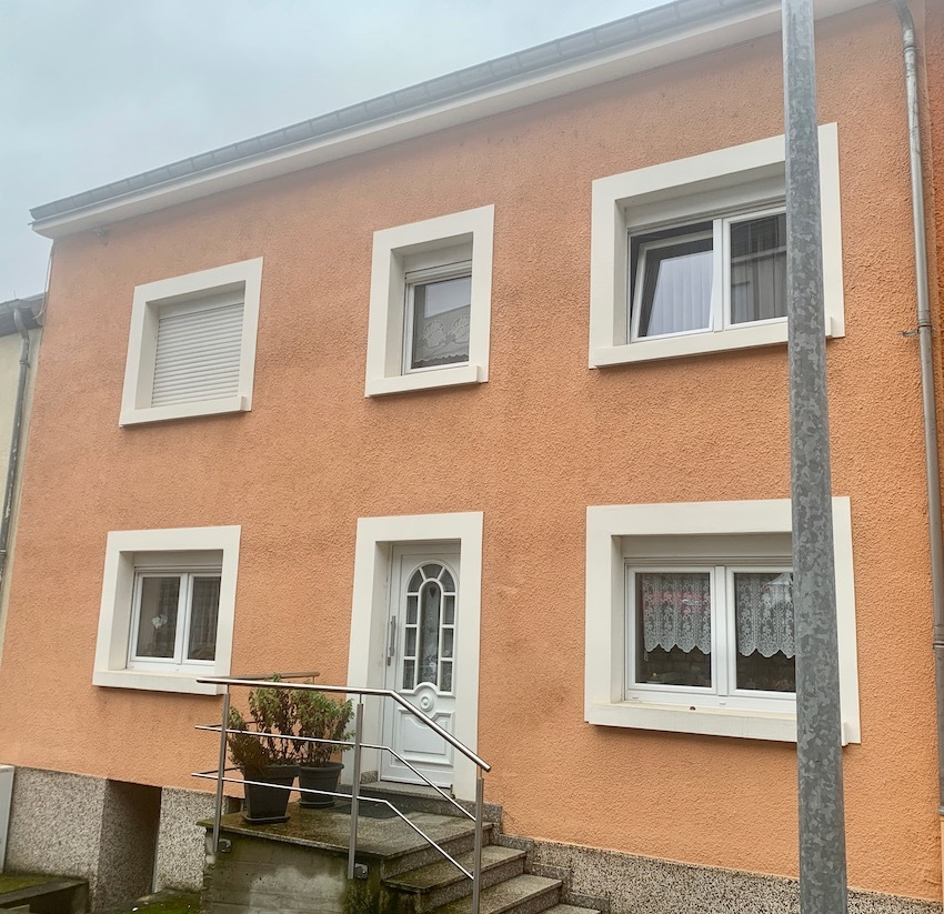 haus kaufen 3 schlafzimmer 120 m² niederkorn foto 1
