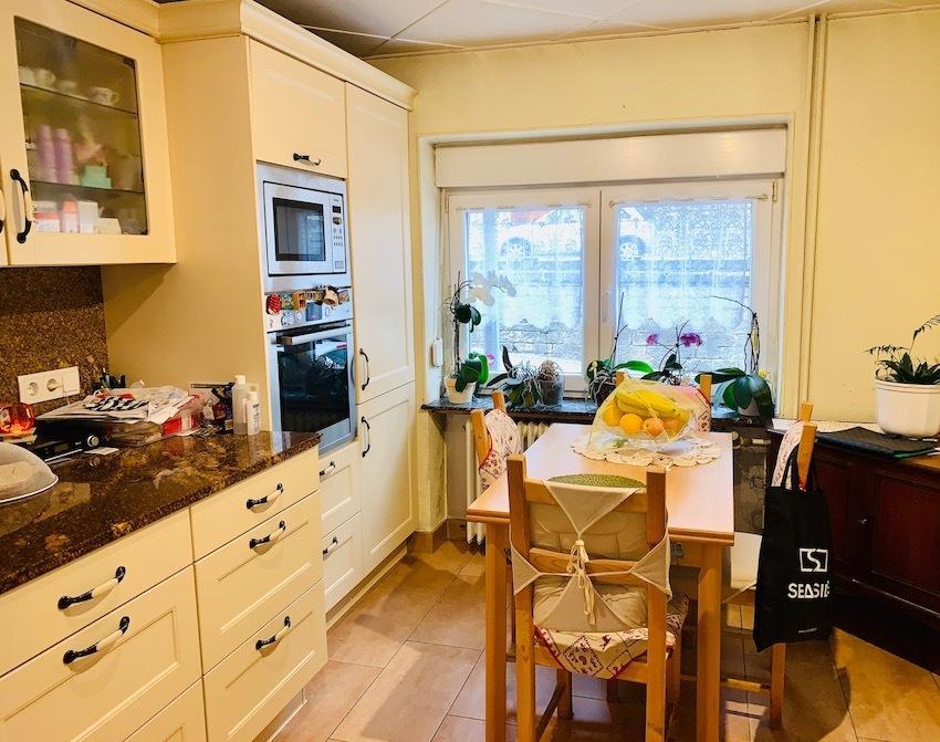 haus kaufen 3 schlafzimmer 120 m² niederkorn foto 5