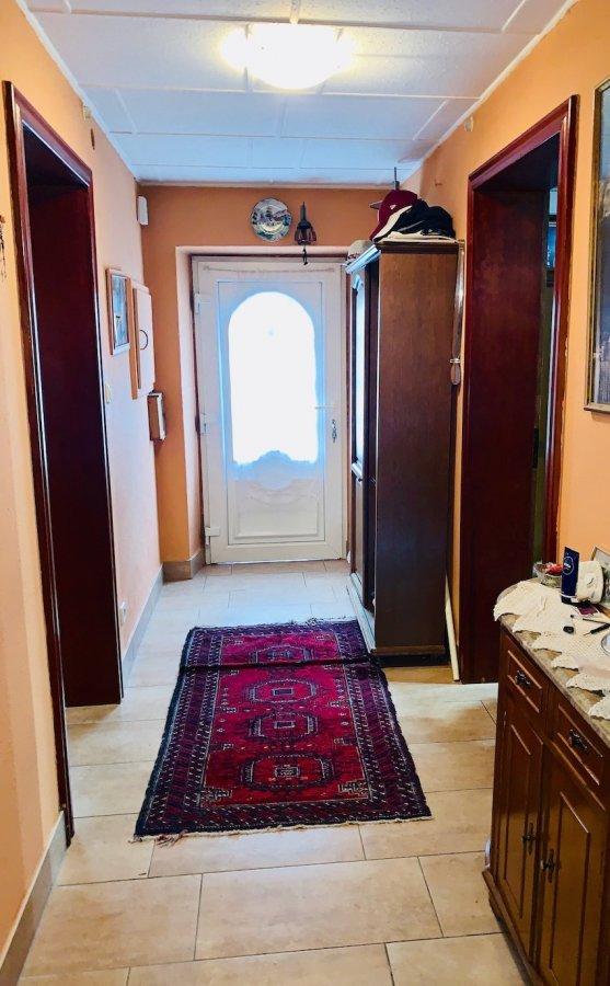 haus kaufen 3 schlafzimmer 120 m² niederkorn foto 7