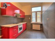 Appartement à louer F3 à Longeville-lès-Metz - Réf. 6175076