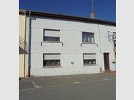 Appartement à vendre F4 à Terville - Réf. 6117732