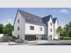 Appartement à vendre 3 Chambres à Keispelt - Réf. 5867876