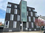 Wohnung zum Kauf 2 Zimmer in Differdange - Ref. 6728036