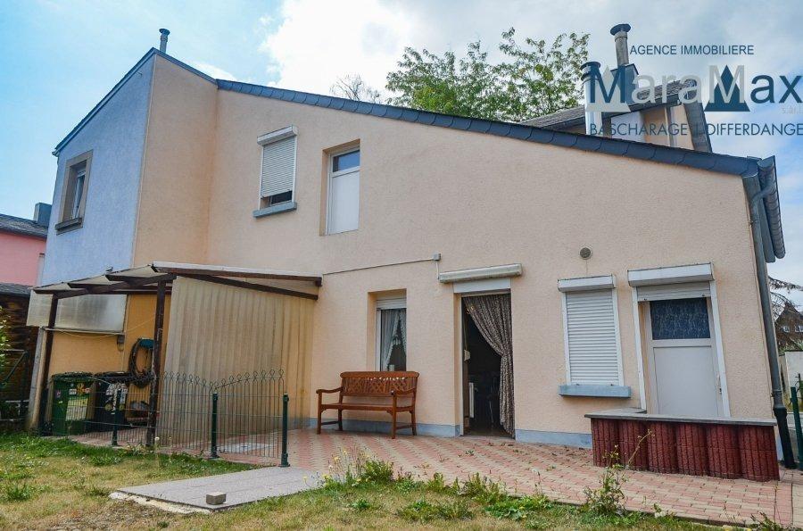 acheter maison 4 chambres 111.84 m² pétange photo 2