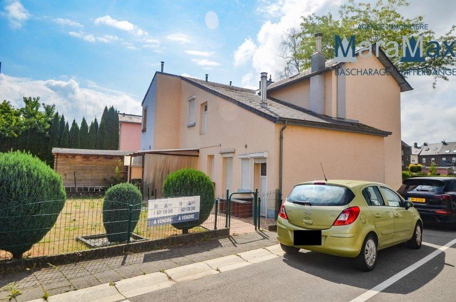 acheter maison 4 chambres 111.84 m² pétange photo 3
