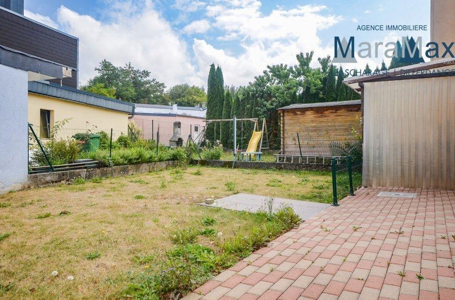 acheter maison 4 chambres 111.84 m² pétange photo 4
