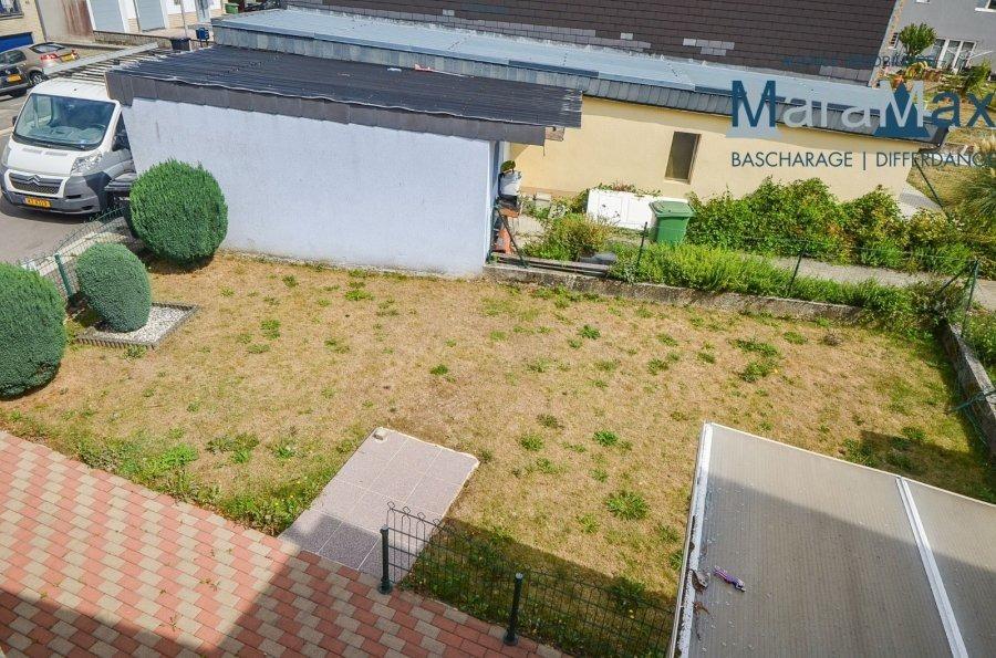 acheter maison 4 chambres 111.84 m² pétange photo 5
