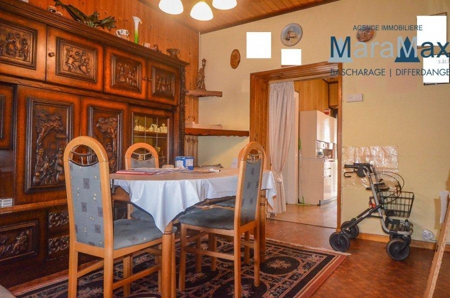 acheter maison 4 chambres 111.84 m² pétange photo 6