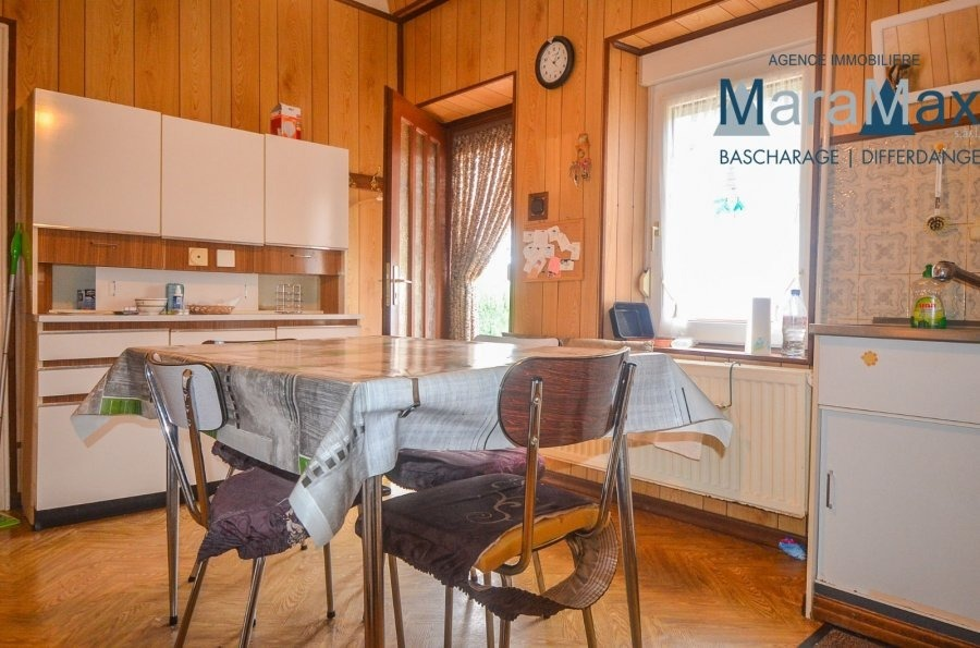 acheter maison 4 chambres 111.84 m² pétange photo 7