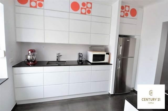 house for buy 0 room 180 m² arlon photo 2