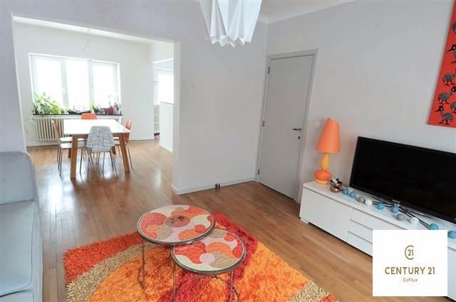 house for buy 0 room 180 m² arlon photo 4
