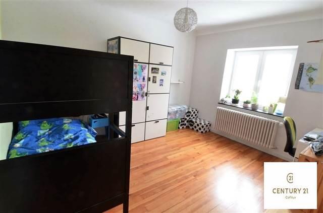 house for buy 0 room 180 m² arlon photo 7