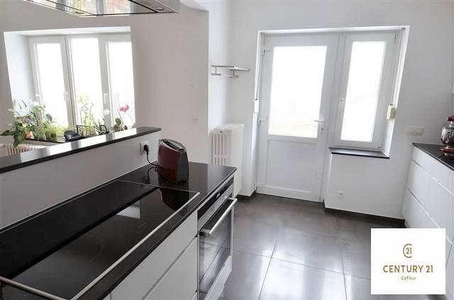 house for buy 0 room 180 m² arlon photo 1