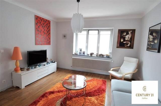 house for buy 0 room 180 m² arlon photo 5