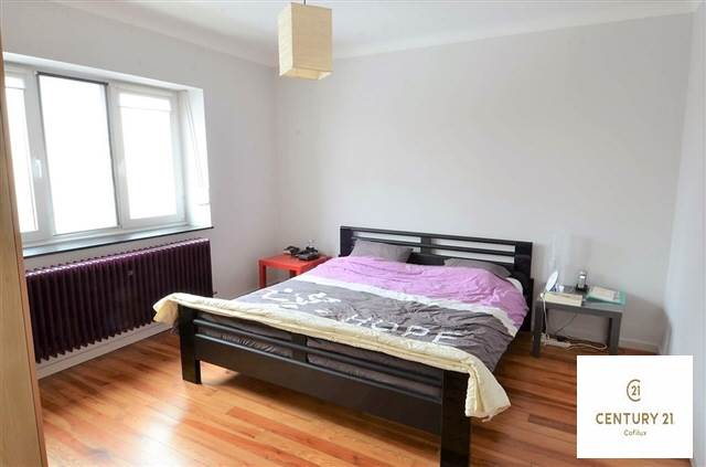 house for buy 0 room 180 m² arlon photo 6