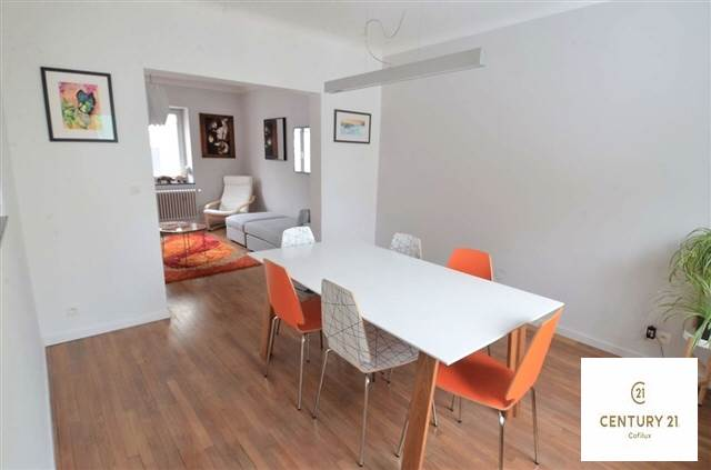 house for buy 0 room 180 m² arlon photo 3