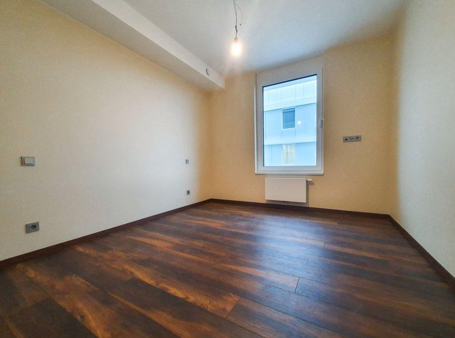 acheter appartement 1 chambre 52.64 m² belval photo 3
