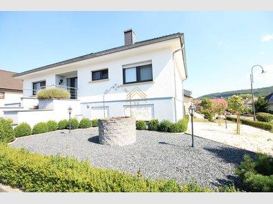 Maison individuelle à vendre 4 Chambres à Kayl - Réf. 6494820