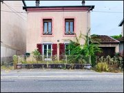 Maison à vendre F7 à Baccarat - Réf. 6433380