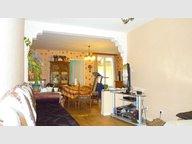 Appartement à vendre F3 à Épinal - Réf. 5122660