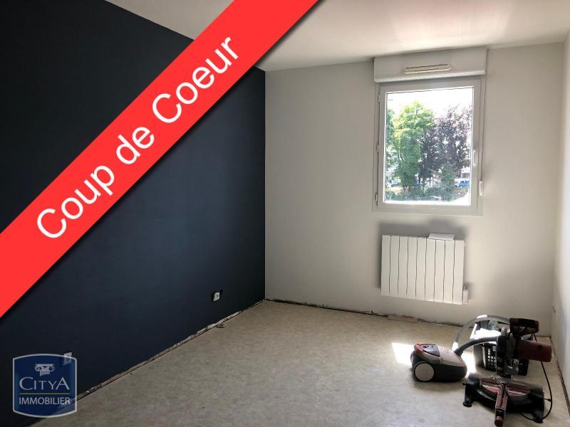 louer appartement 2 pièces 47 m² épinal photo 1