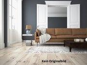 Wohnung zum Kauf 2 Zimmer in Gelsenkirchen - Ref. 5003876