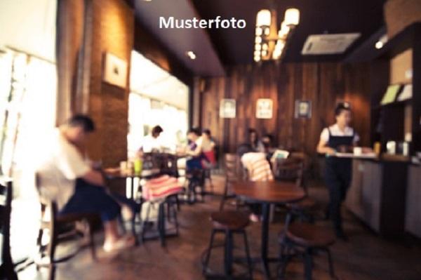 acheter restaurant 0 pièce 220 m² am mellensee photo 1