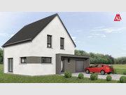 Maison à vendre à Bitschwiller-lès-Thann - Réf. 4876900