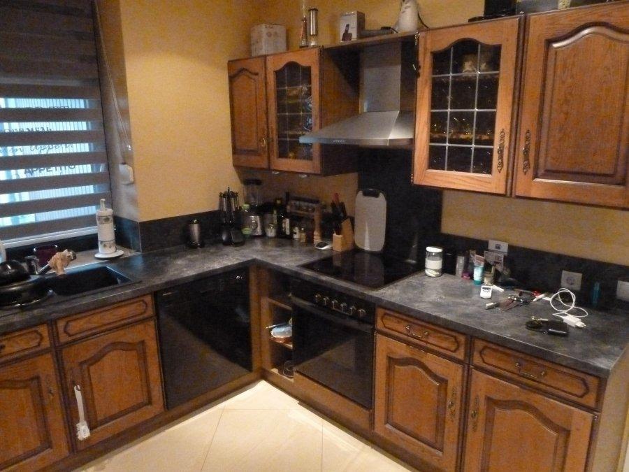 einfamilienhaus kaufen 9 zimmer 257 m² saarburg foto 4