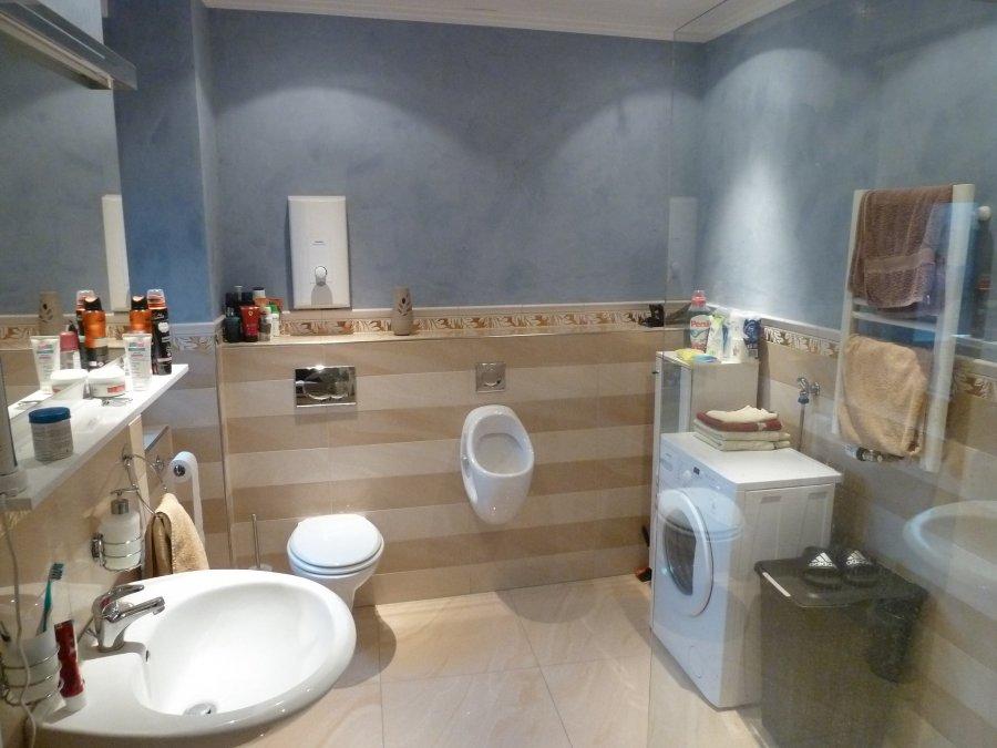 einfamilienhaus kaufen 9 zimmer 257 m² saarburg foto 7