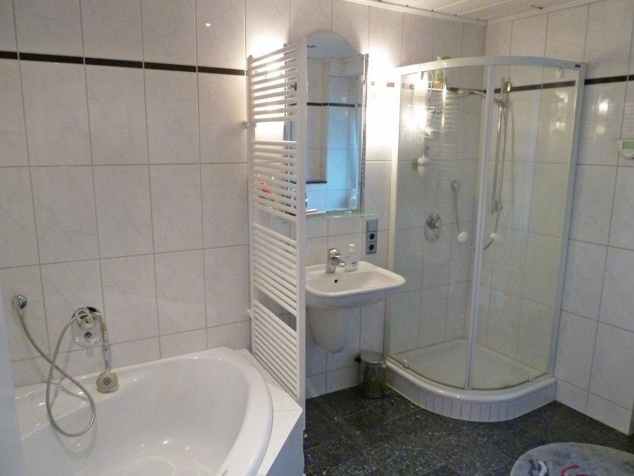 einfamilienhaus kaufen 9 zimmer 257 m² saarburg foto 6