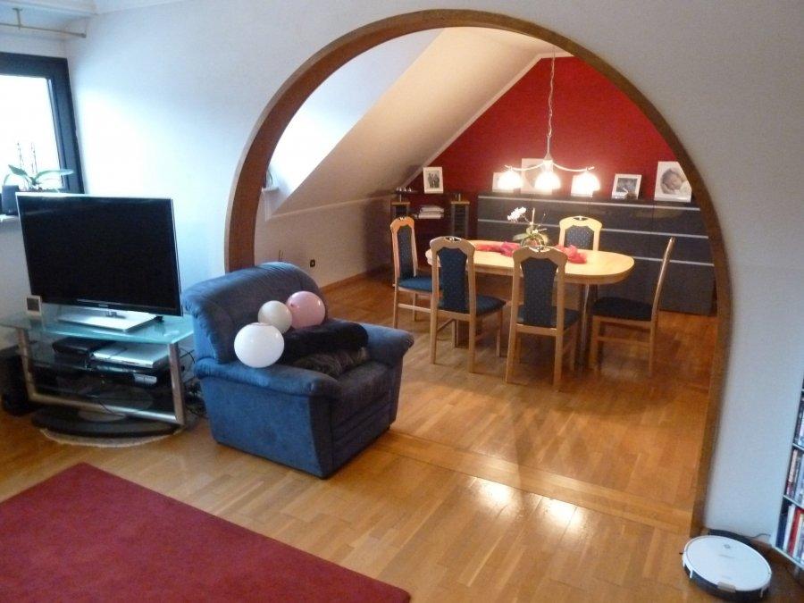 einfamilienhaus kaufen 9 zimmer 257 m² saarburg foto 3