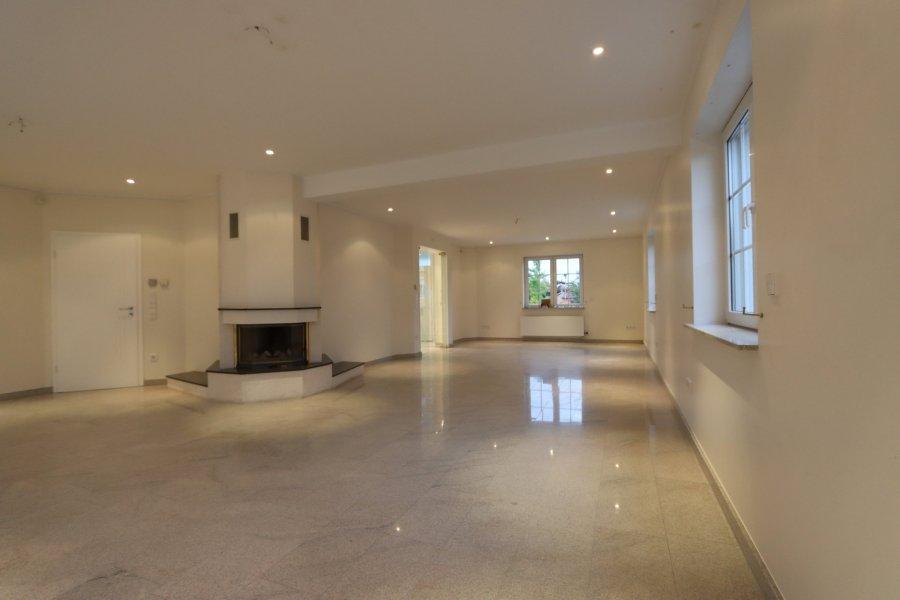 acheter maison 6 chambres 400 m² bertrange photo 7