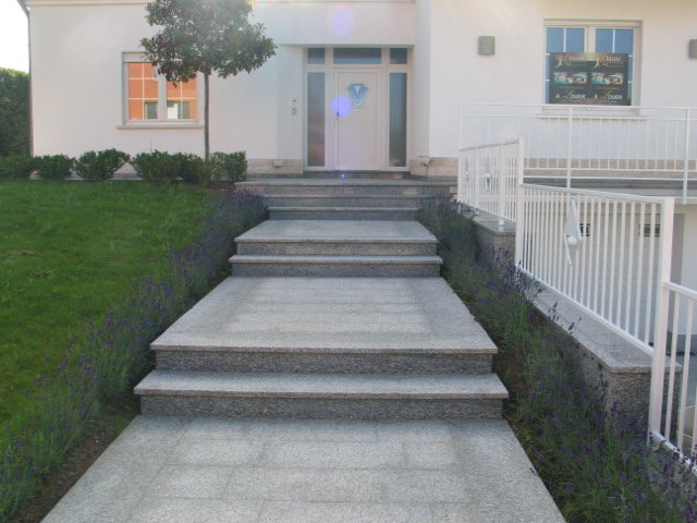 acheter maison 6 chambres 400 m² bertrange photo 2