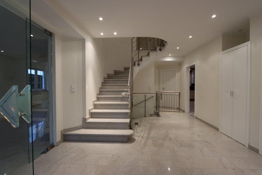 acheter maison 6 chambres 400 m² bertrange photo 3