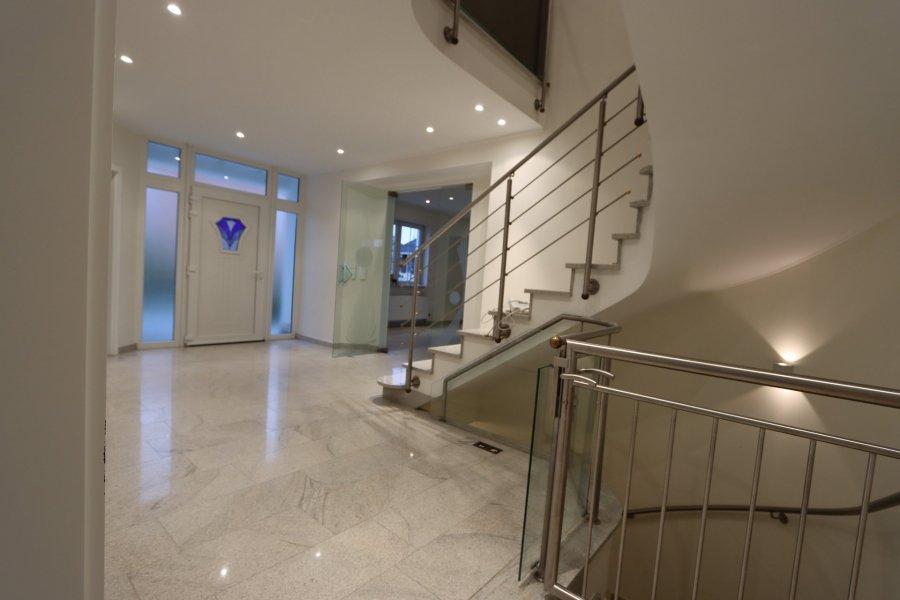 acheter maison 6 chambres 400 m² bertrange photo 4