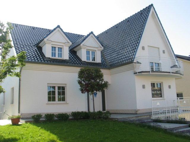 acheter maison 6 chambres 400 m² bertrange photo 1