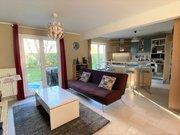 Maison à vendre F6 à Mouvaux - Réf. 6658660