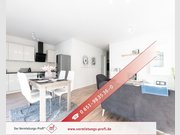 Apartment for rent 2 rooms in Trier - Ref. 6802020