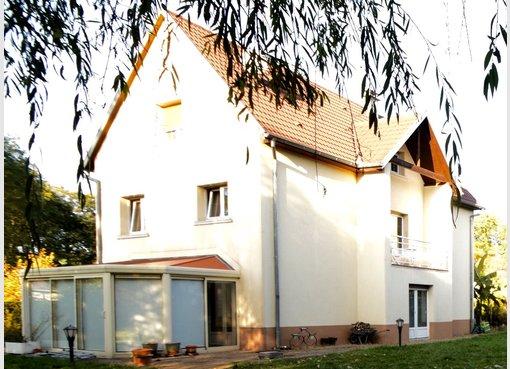 Vente maison muespach haut rhin r f 4967012 - Maison a renover haut rhin ...