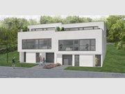 Maison jumelée à vendre 3 Chambres à Bollendorf - Réf. 6740580